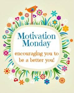 Motivation-Monday-linkyscript-237x300